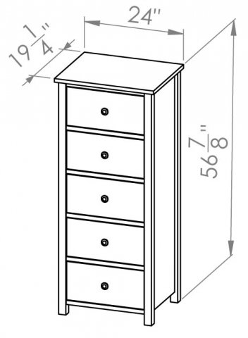 892-401-Harbour-Side-Chests.jpg