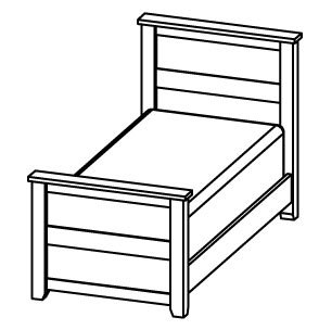 Single-Bed-2PanelFB-Rough.jpg