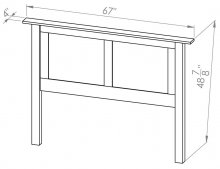 622-27541-Mission-Double-Bed.jpg