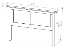 622-27601-Mission-Queen-Bed.jpg