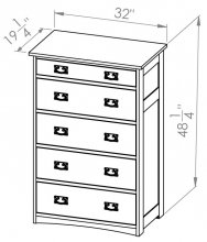 622-405-Mission-Chests.jpg