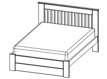 810-3254-Classic-bed.jpg