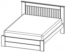 810-3260-Classic-Bed.jpg