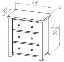 850-403-Rough-Sawn-Dressers.jpg