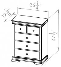 860-413-Rustique-Chests.jpg