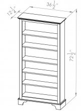 Georgian-Bay-Bookcases-842-706.jpg
